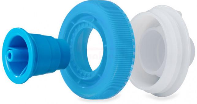 Platypus GravityWorks Universal Bottle Adapter
