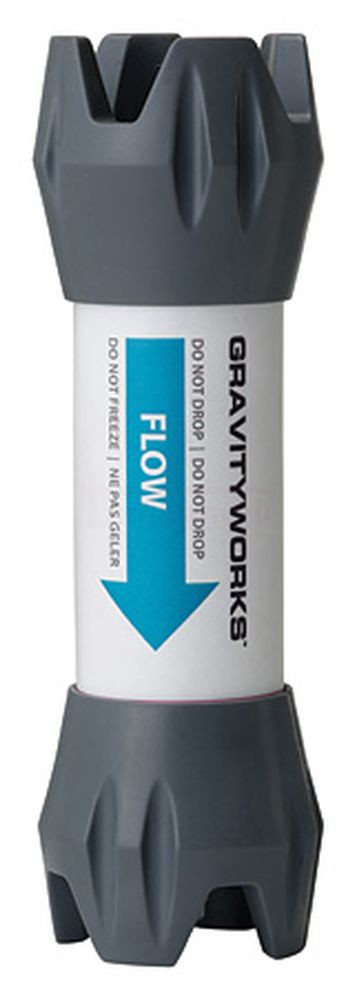 Nahradný filter pre GravityWorks