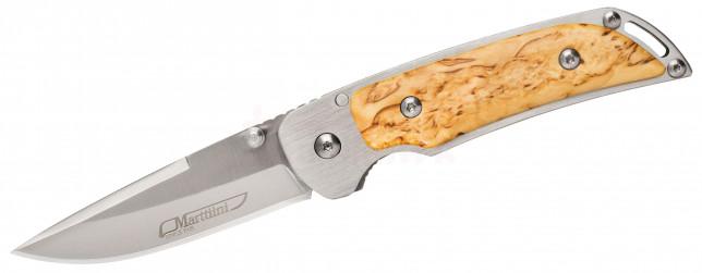 Marttiini MFK2 jednoručný nôž