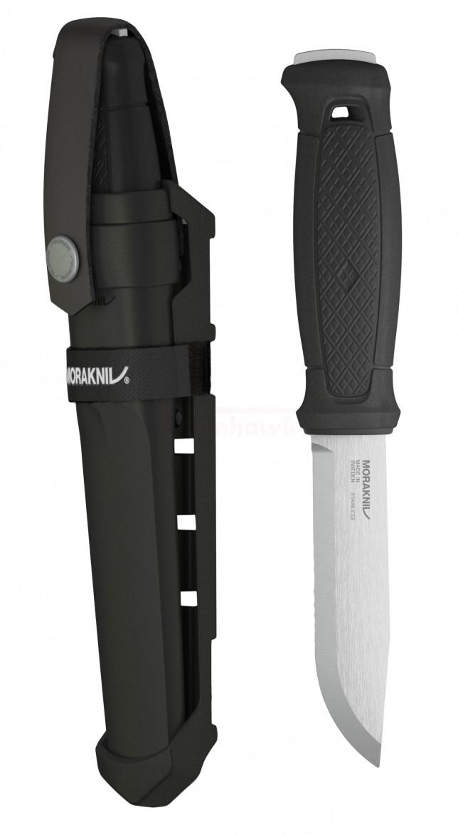 Nôž Morakniv Multi-tool