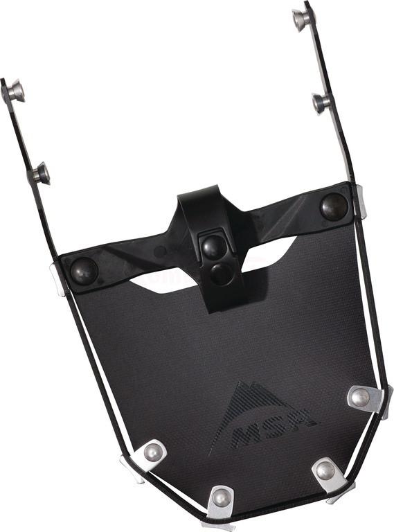 MSR Lightning Tail nástavec na snežnice
