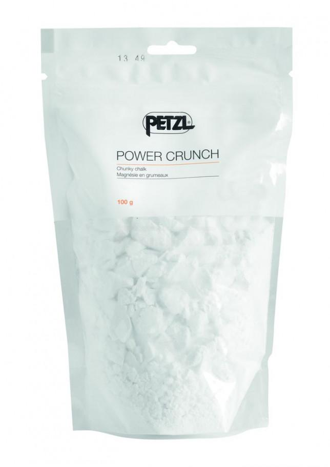 Petzl Power Crunch 100g