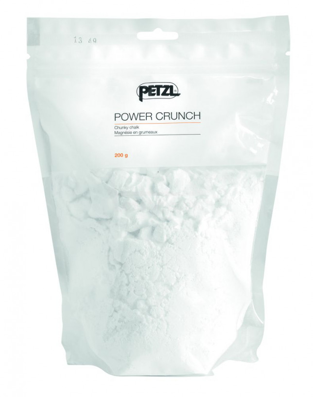 Petzl Power Crunch 200g