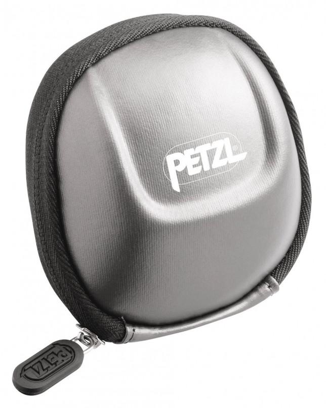 Obal na čelovku PETZL SHELL L