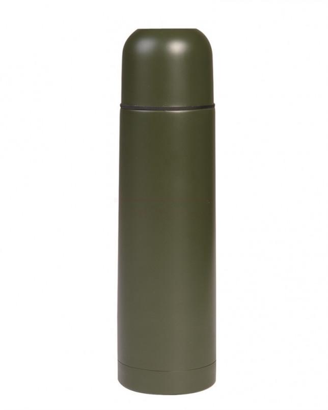 Mil-Tec Termoska 1 L