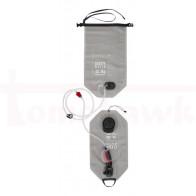 MSR Trail Base Water Filter Kit