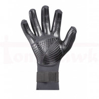 Hiko Slim neoprénové rukavice