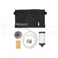 Mil-Tec Katadyn Base Camp Vodný Filter 10 L Tactical