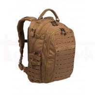 Batoh MILTEC Laser Cut Mission Pack Small