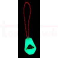 MSR Night Glow Zipper