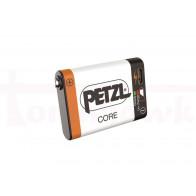 Batéria Petzl Core