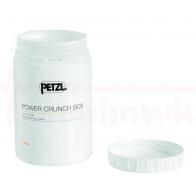 Petzl Power Crunch Box 100 g