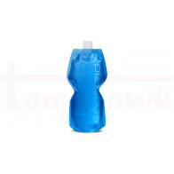 Flaša Platypus SoftBottle 0,5 L