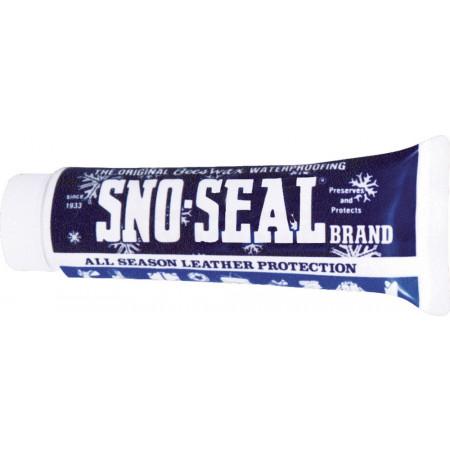 Sno-Seal tuba číry