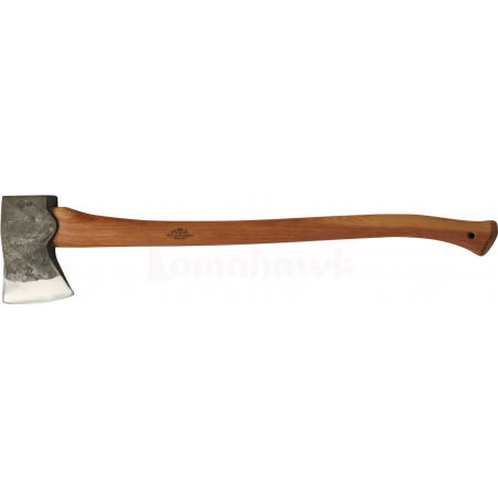Náhradné porisko 80 cm Gränsfors Bruks (Replacement 80 cm Handle, Ersatzstiel)