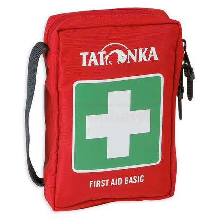 Lekárnička Tatonka First Aid Basic