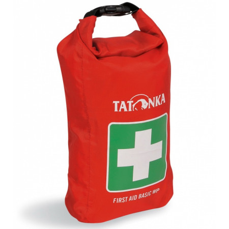 Lekárnička Tatonka First Aid Basic Waterproof