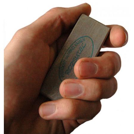 Brúsny kameň Rozsutec vreckový