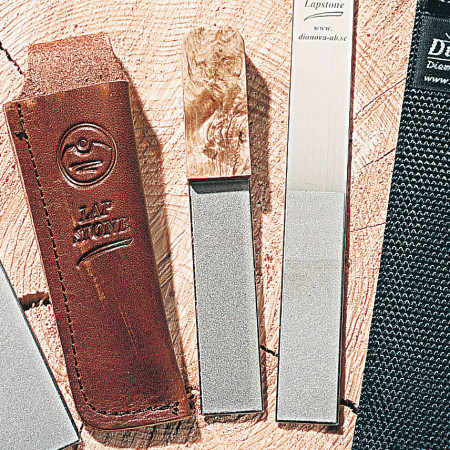 Dianova Lapstone Exclusive brúska na nože
