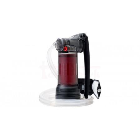 Vodný Filter MSR Guardian Purifier