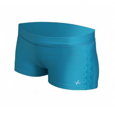 Hiko NANI shorts