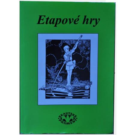 Etapové hry