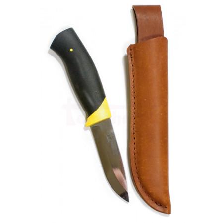 Karesuando - lovecký nôž