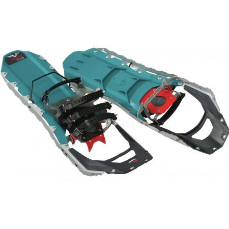 Snežnice MSR REVO Ascent dámske