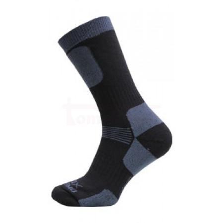 Ponožky Thermo extreme SHOX