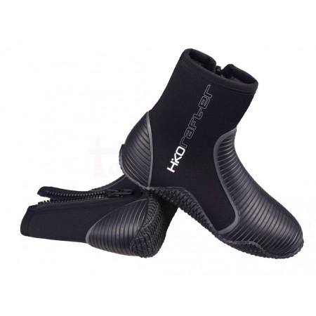 Neoprénové topánky HIKO RAFTER