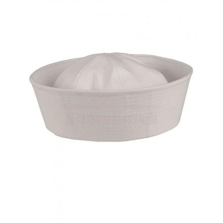 Námornícka čiapka – bonbónik