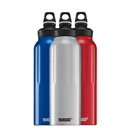 SIGG Fľaša Traveller 1,5 L