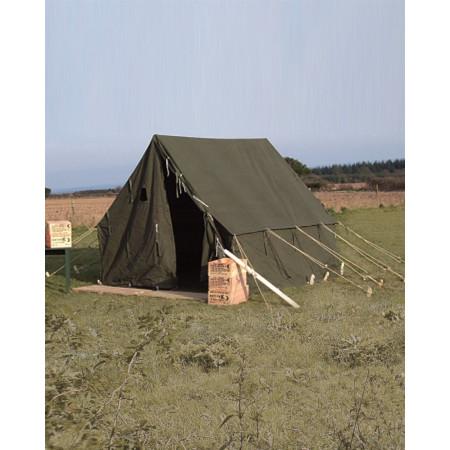 Mil-Tec Army Stan 2.7 x 2.7 m