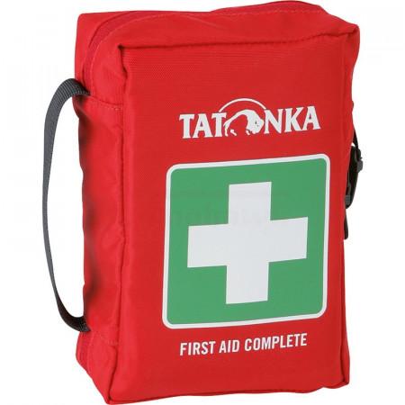 Lekárnička Tatonka First Aid Complete