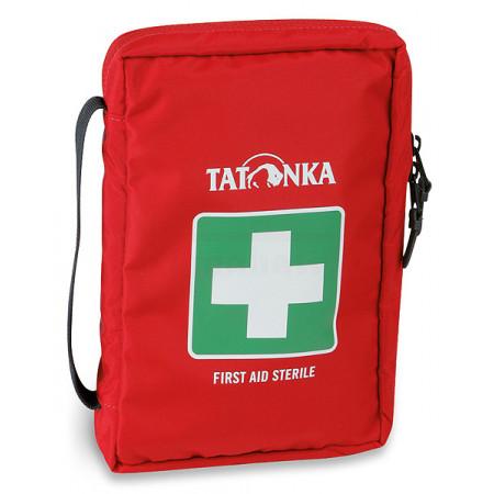 Lekárnička Tatonka First Aid Sterile