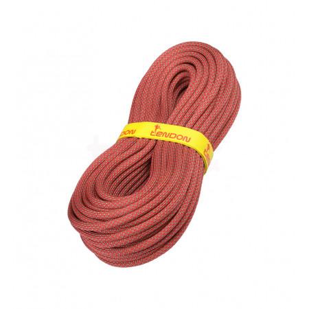 Dynamické lano Tendon Ambition 10