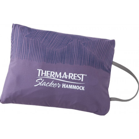 THERMAREST hamaka Slacker Hammocks Double