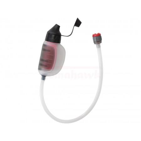 MSR TrailShot Vreckový Vodný Filter