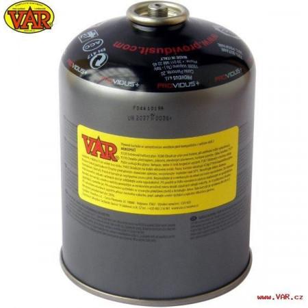 VAR Plynová kartuša VAR 425 G