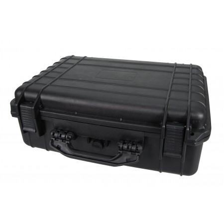 Vodotesný Plastový Box