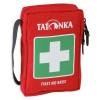 Lekárnička Tatonka First Aid Basic