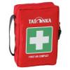 Lekárnička Tatonka First Aid Compact