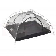 Vnitřní Stan Fjällräven Dome 3