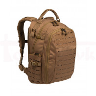 Batoh MILTEC Laser Cut Mission Pack Small