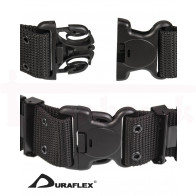 Mil-Tec Opasek Duraflex
