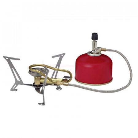 Plynový vařič Primus Express Spider II