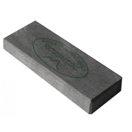 Brúsny kameň Rozsutec