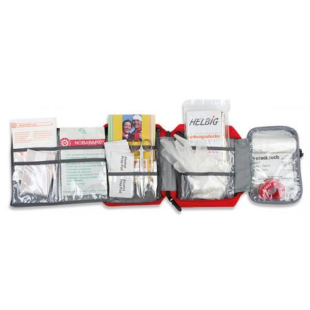Lékárnička Tatonka First Aid Compact