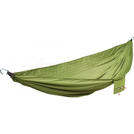 THERMAREST hamaka Slacker Hammocks Double