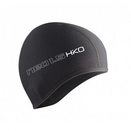 HIKO NEO 1.5 Neoprénová čepice